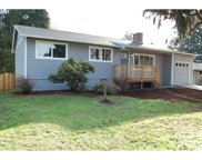 4116 SE WAKE  CT, Milwaukie image