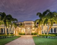 976 Monterey Point Ne, St Petersburg image