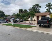 1171 Fernlea Drive W, West Palm Beach image