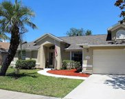 2729 Eagle Lake Drive, Orlando image