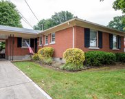 8105 Judge Blvd, Louisville image