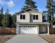 12813 227th Ave E, Bonney Lake image
