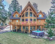 54653 Silver Fox, Bend, OR image
