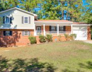 2344 Rutherford Avenue, Augusta image