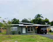 1949 Lakewood Drive, Clearwater image