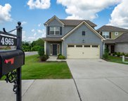 4965 Paddy Trce, Spring Hill image