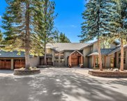 55755 Cone  Place, Bend image