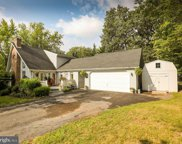 1300 Lakeview Dr  Drive, Cross Junction image