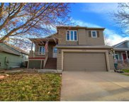 8794 Greengrass Way, Parker image