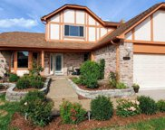 20869 CUETER, Clinton Twp image