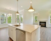 2928 Tranquility Road, Mount Pleasant image