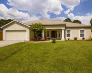 970 Penelope, Palm Bay image