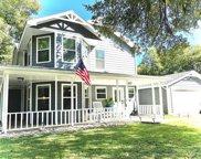 1420 S Lindsay Street, Gainesville image