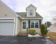 51 Pleasant Street, Windham image