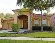 1081 Marcello Boulevard, Kissimmee image
