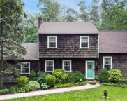 1461 Stagecoach Road, Upper Township image