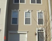 5291 Chandler, South Whitehall Township image