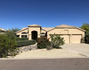 6672 E Horned Owl Trail, Scottsdale image