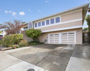 845 Banbury Lane, Millbrae image