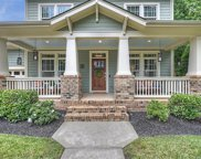 5070 Downing  Drive, Fort Mill image