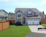 20519 80th Ave E, Spanaway image
