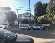 1807 N Wilton Place, Hollywood image