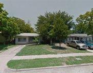 151 Lake Drive, Garland image