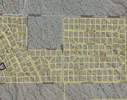 1102 N 235th Avenue Unit #56, Buckeye image