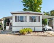 838 Nonie  Street, Santa Rosa image