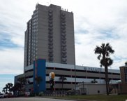 1605 S Ocean Blvd. Unit 2008, Myrtle Beach image