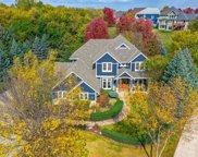 2647 Cottage Grove Place, Woodbury image