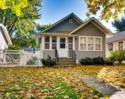 3637 42nd Avenue S, Minneapolis image
