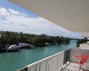 10000 W Bay Harbor Dr Unit #422, Bay Harbor Islands image