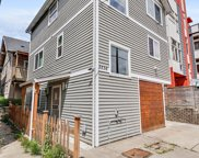 5536 15th Ave S, Seattle image