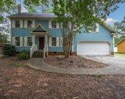 840 Shoresbrook Drive, Spartanburg image