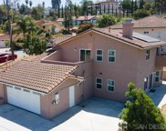 2294     Johns View Way, Spring Valley image