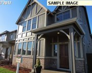 28629 SW Coffee Lake  DR Unit #267 B, Wilsonville image