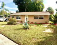 935 Narcissus  Street, North Fort Myers image
