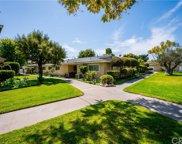 630   S Knott Avenue   57 Unit 57, Anaheim image