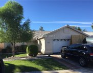 1724 SUMMERWOOD Circle, Henderson image