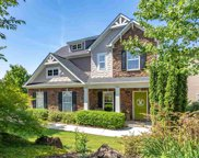 47 Richland Creek Drive, Greenville image