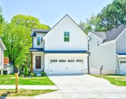4871 Big Horn Drive, Old Hickory image