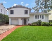 26 Old Country  Road, Garden City image