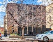 1055 N Corona Street Unit B2, Denver image