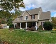 89 Indian Meadow  Road, New Hartford image