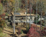 13  Scenic View Drive, Hendersonville image