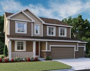 4590 Prairie River Court, Firestone image