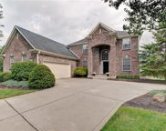 14007 Staghorn  Court, Carmel image