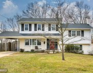 5508 AMESFIELD COURT, Rockville image