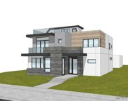 1270 Emerald St, Pacific Beach/Mission Beach image